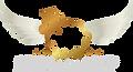 Eszköz 4ws logo.png