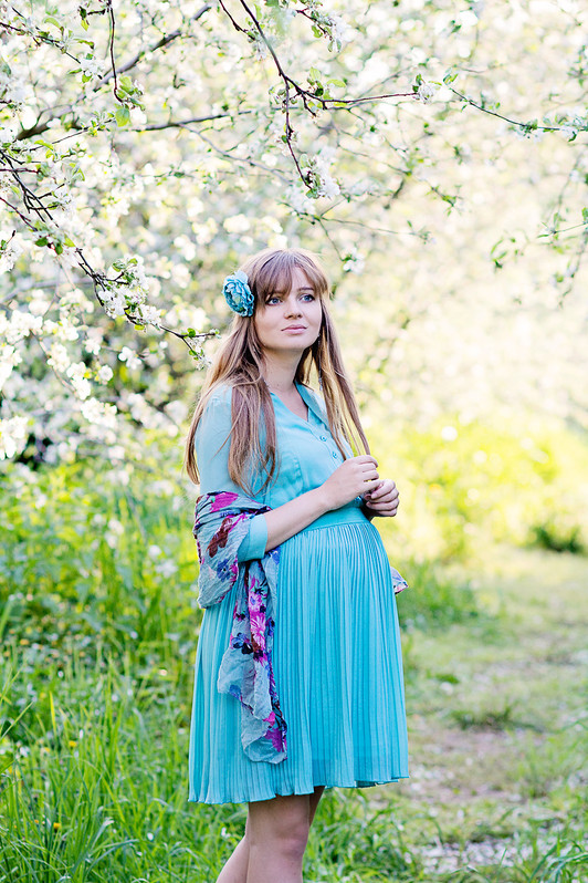 фотосъемка беременности  в Стамбуле, фотограф беременных Стамбул, беременные Стамбул, фотосессии беременных Стамбул,  Фотография, фотограф Стамбул, фотосъемка беременных, фотограф в Стамбуле, детский фотограф Стамбул, фотограф Стамбул, фото беременных Стамбул, фотограф новорожденных Стамбул, фото 9 месяцев Стамбул, Luci Art Photography