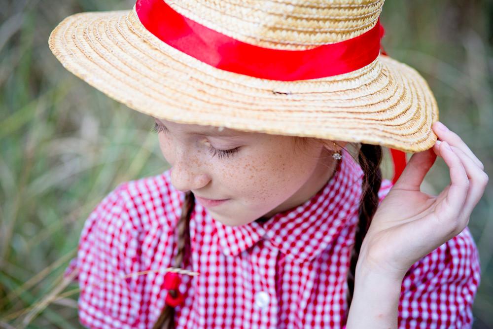 детская и семейная фотосъемка  в Стамбуле, детский фотограф  Стамбул, детская фотосессия Стамбул, семейная и детская фотосессия Стамбул,  фотограф Стамбул, фотограф в Стамбуле, детский фотограф в Стамбуле, фотограф новорожденных Стамбул, Luci Art Photography, семейная фотопрогулка Стамбул, новородняя фотосессия, фотограф малышей Стамбул, малыши Стамбул