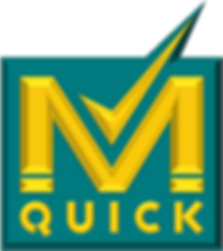 M-Quick 3D Final.png