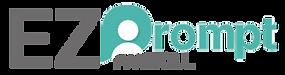 Logo-EZpayroll.png