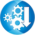 Icon reduce rework.png