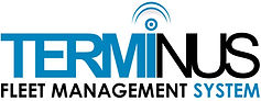 Freewill FX Terminus Fleet Management Sy