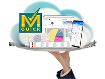Mquick on cloud.png
