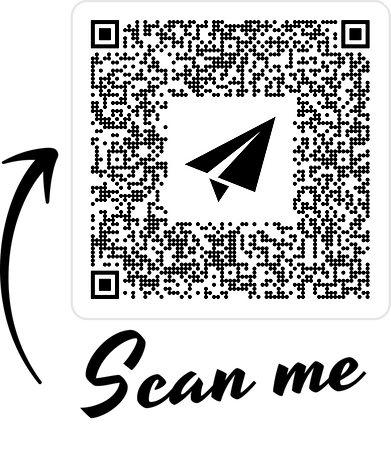 QR Code - Email.png