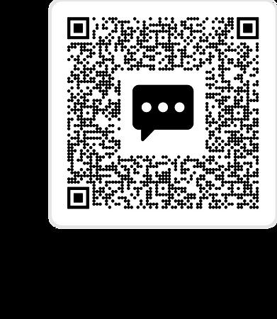 QR Code - Text.png