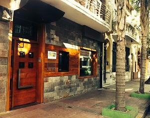 Frente Hotel.jpg