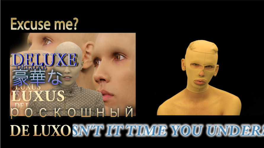 DELUXE 3.png