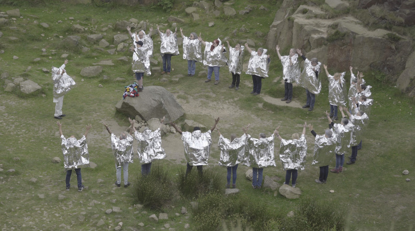 Hunger choir scene .jpg