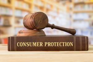 Consumer Protection Bill 2017