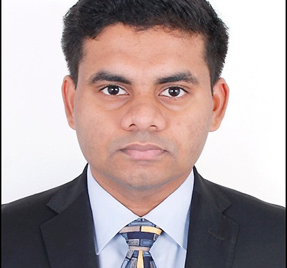 UPSC Topper AIR 5 Mr. CS Jeydev | Law Optional Mains Strategy