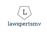 mv logo.PNG