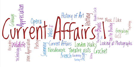 Current affairs for CLAT 2017, November 2016