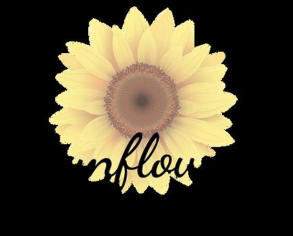 Sunflower-Logo.png