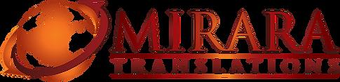 Translation Services Mirara