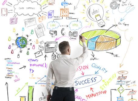 Manufacturing Focused Webinars