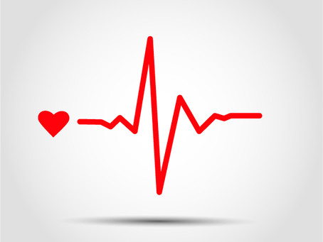 Heart Disease is High Among Workers in the Manufacturing Industry