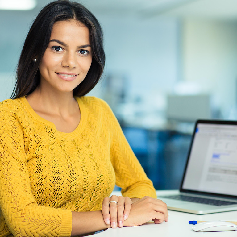 Women-Owned Small Businesses and Economically Disadvantaged WOSBs Certifications