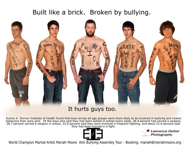Web Brick.jpg