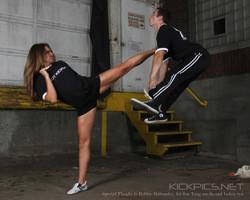 SEPTEMBER(Mariah and Robbie)WEB.jpg