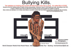 WEB Bullying Kills .jpg
