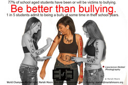 WEB Be better than bullying.jpg