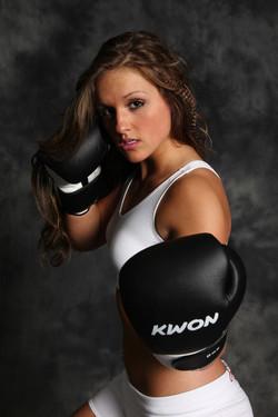 BoxingWEB.jpg
