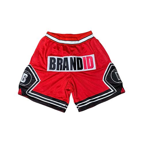 BRANDID Shorts