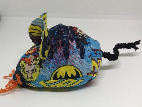 Super Mouse cat toy