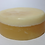 Thumbnail: Summer Ale Soap