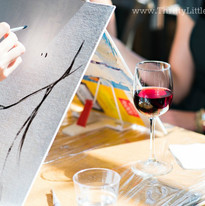 Sip-and-Paint-Party-Ideas.jpg