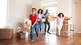 787-family-moving-into-new-home-97681347