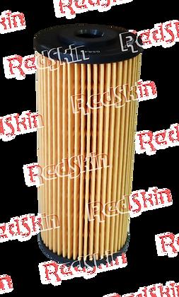 O584 / Oil filter