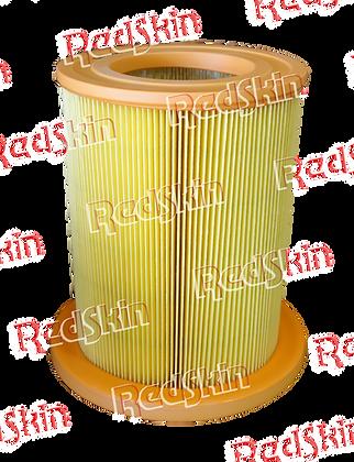 GB502M / Air filter