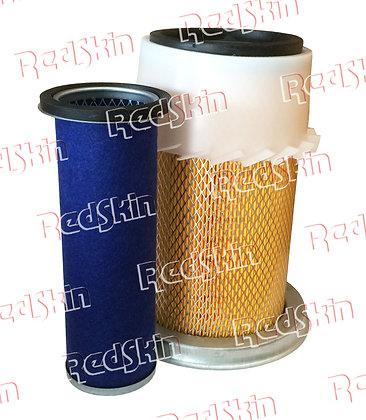 AS-5144-S / Air filter