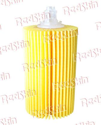 O121 / Oil filter