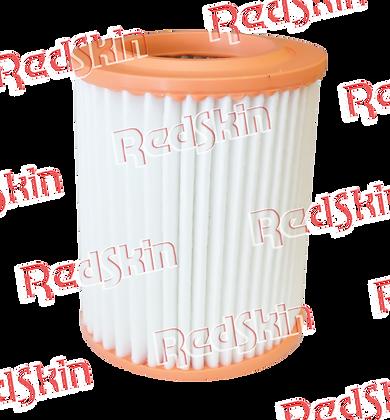 A868 / Air filter