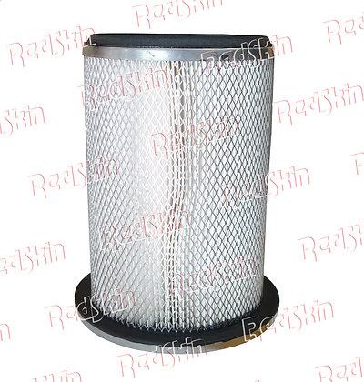 A364 / Air filter
