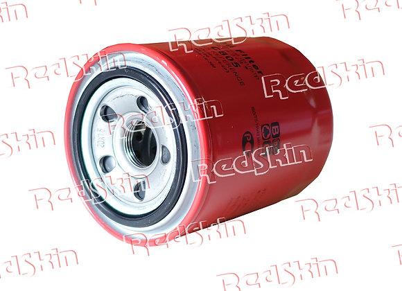 C805 / Oil filter