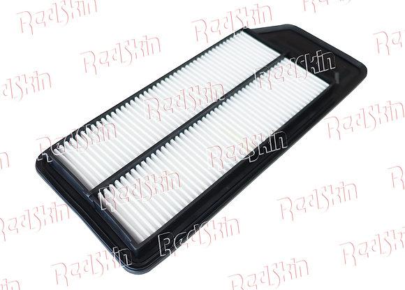 A879 / Air filter