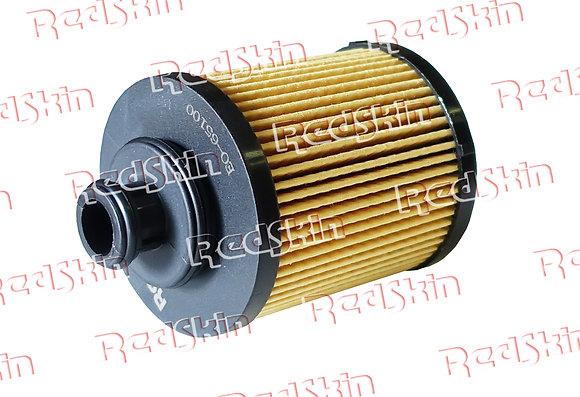 EO-65100 / Oil filter