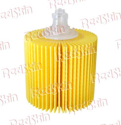O118/ Oil filter