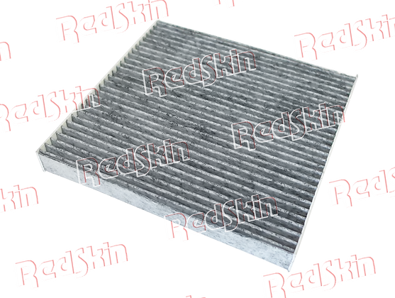 AC806 / Cabin filter
