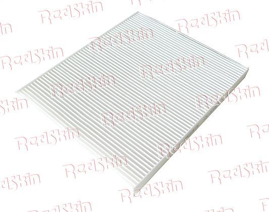 CA32060 / Cabin filter