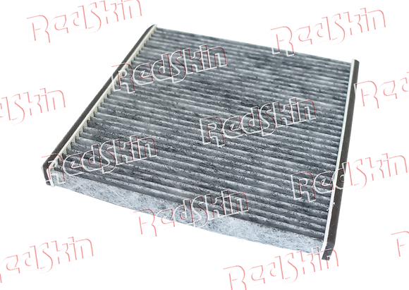AC901 / Cabin filter