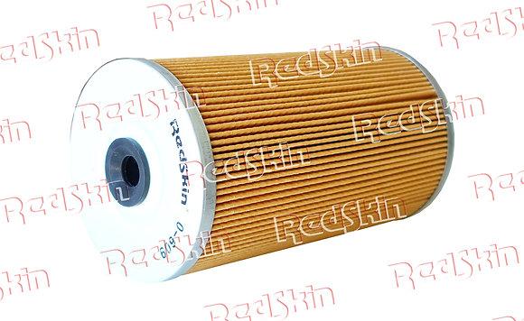 O609/ Oil filter