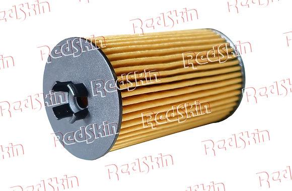 EO-65090 / Oil filter