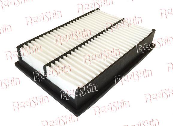 A475 / Air filter