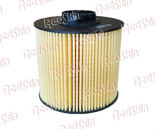 F337 / Fuel filter