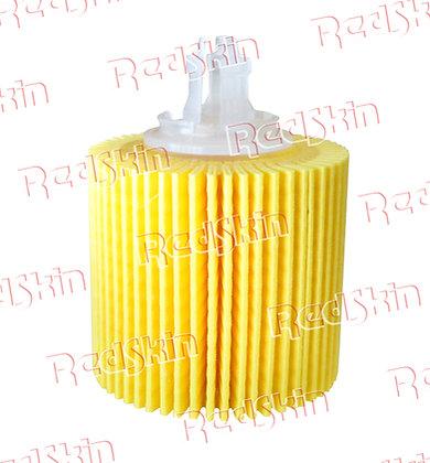 O117 / Oil filter